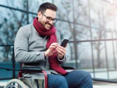 Generic_Wheelchair_shutterstock_1029072730
