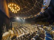 Teh Dar Show in Hoi An Theatre