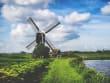 Nehterlands_Noordwijk_shutterstock_1101998771