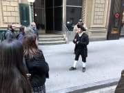 New York_City Rambler_Walk On Walk Off Walk Through History Tour Guide