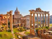 Italy_Rome_Forum (s)