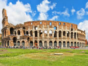 Italy_Rome_Colosseum (s)