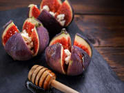 Fig Tasting tour from Naples