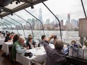 Bateaux-NewYork-Views-Day-HiRes