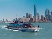 bateaux_newyork_hires2