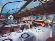 Bateaux-NewYork-DiningRoom-Day-HiRes