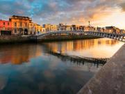 Ireland_Dublin