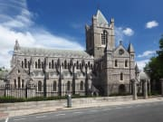 Ireland_Dublin_St_Patrick's_Cathedral