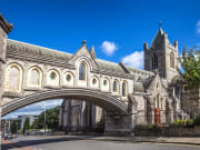 Ireland_Dublin_Christ_Church_Cathedral