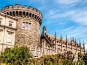 Ireland_Dublin_Castle