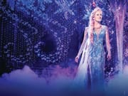 Frozen_Broadway_Collection_Assets_8.75x6.75