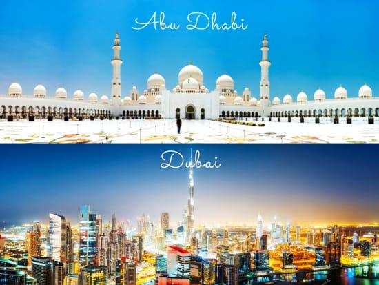 duba_Abudhabi