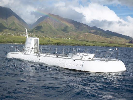 B_sub-53