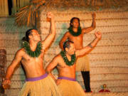 IMG_0598_Royal_Luau2010-436