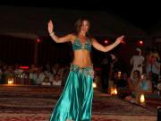 belly_dance (1)
