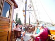 Elaphite-Islands-Cruise-2