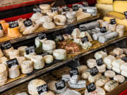 France_market_cheese_store