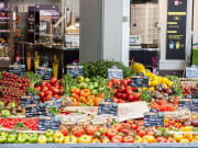 France_vegetable_market
