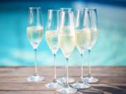 Champaigne_sparkling wine_shutterstock_613461278