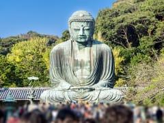Kanagawa_Kamakura_Daibutsu_Buddha_shutterstock_519563221