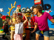 USA_California_Starline Tours_Legoland-california-resort-20th-birthday