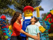 USA_California_Starline Tours_Legoland-california-resort-buddy-character
