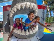 USA_California_Starline Tours_legoland-california-resort-skipper-school
