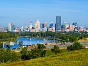 Canada_Calgary_Skyline_shutterstock_223364254