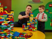 Legoland Discovery Centre_001