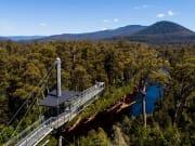 Tahune Advertures Tasmania_001