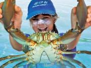 CatchaCrab