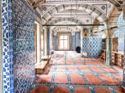 Istanbul_Rustem-Pasha-Mosque_shutterstock_353868803