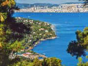 Turkey_Marmara-Sea_Buyukada_shutterstock_752690869