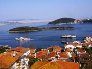 Turkey_Marmara-Sea_Princes-Islands_shutterstock_41419006