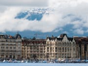 Switzerland_Geneva_Lake Geneva
