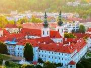 Prague_Strahov-Monastery_shutterstock_522035893