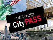 citypassny