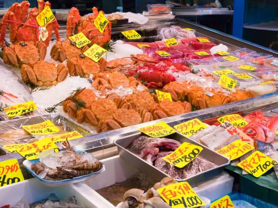 Tokyo_Tsukiji_Market_shutterstock_1085055551