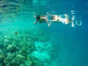 Activity-Snorkel-10