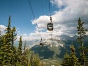 Canada_Banff_Gondola_shutterstock_205345468 (1)