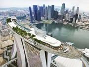 Marina Bay Sands Skypark_001