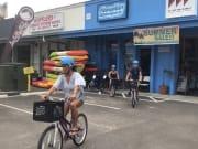 Bike_ride1