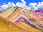 Peru_RainbowMountain_shutterstock_661803538