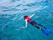 Deluxe Snorkeling Package-06