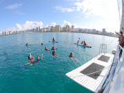 Deluxe Snorkeling Package-01