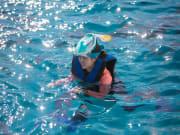 Deluxe Snorkeling Package-08