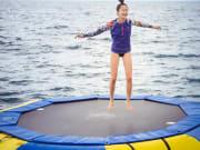 Water Trampoline-02