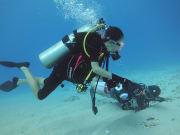 Scuba Diving 04
