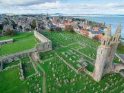 St. Andrews Scotland