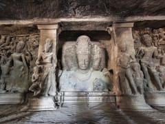 India_Mumbai_elhanta island_shutterstock_247414510